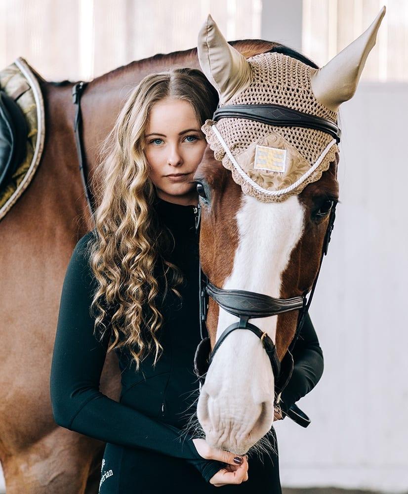 Estelle Equestrian